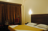 Accommodation At Kodaikanal